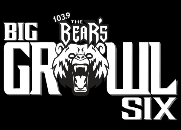 bg6-logo