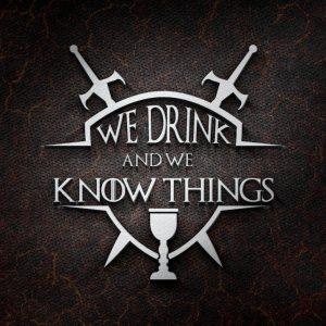 wdawkt-podcast-logo